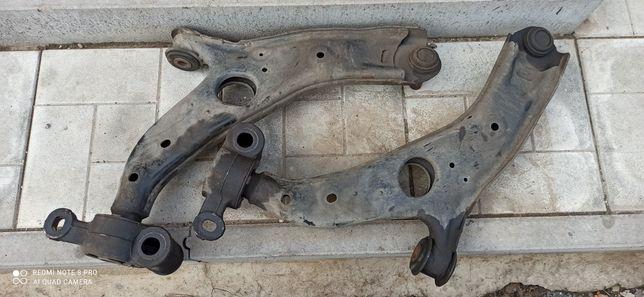 Рычаг передний левый, правый Mazda CX5