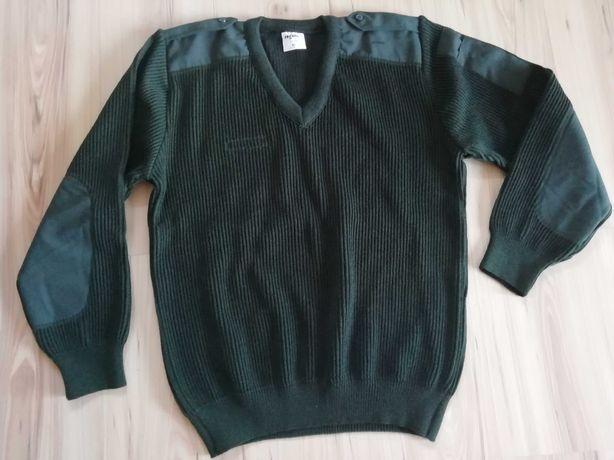 Sweter Podoficera Legii Cudzoziemskiej