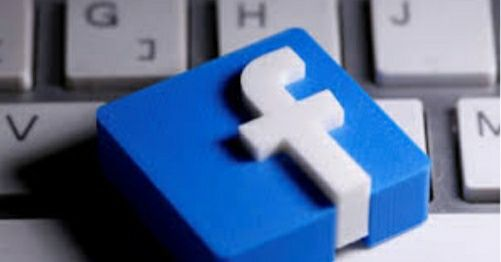 Продаю свой аккаунт фейсбук