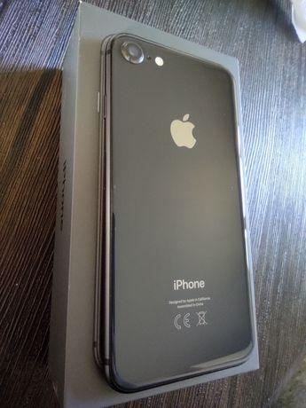 Iphone 8 space gray 64 gb оригинал neverlock
