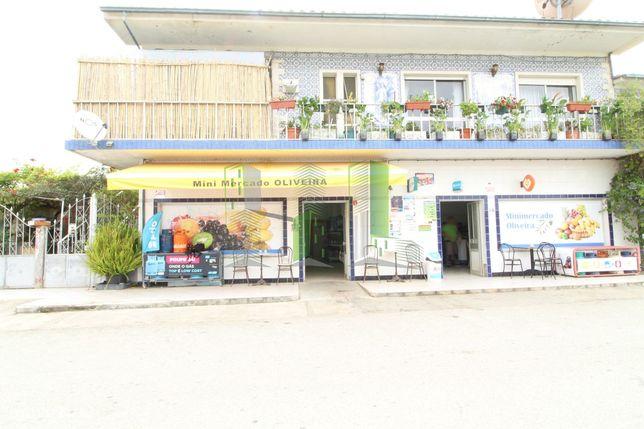 Moradia Isolada T3 Venda em Ourentã,Cantanhede
