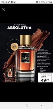 Avon perfumy damskie meskie kazde 30 zl