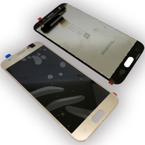 Модули Samsung J120, J250, J330, J530, J600/A600, J730, A305F , J610