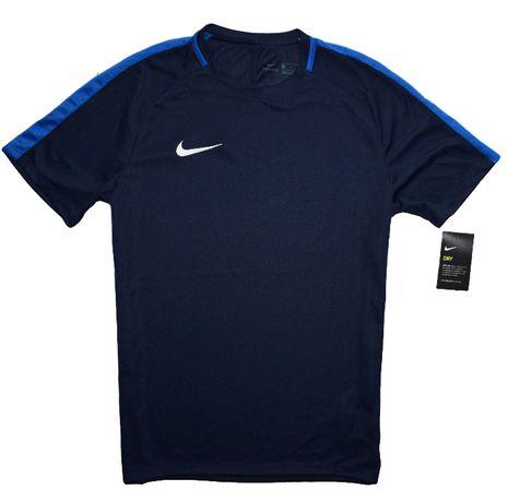 Nike L NOWY t-shirt techniczny