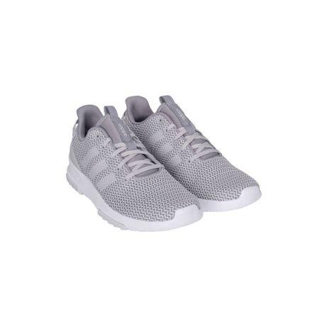 Adidasy -Adidas Neo CLOUDFOAM
