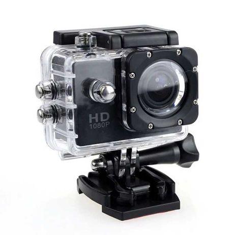 Camera GoPro Replica