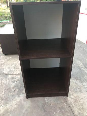 Продам мебел б/у