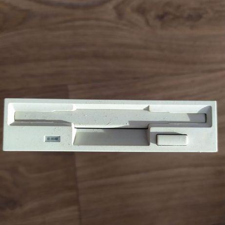 Флоппи дисковод Sony MPF920 Floppy Disk Drive, FDD 3,5