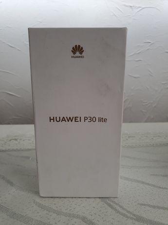 Huawei P30 Lite 4/128GB gwarancja 2 lata