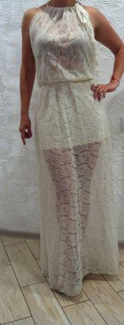 Вечернее платье на выпускной,свадьбу,праздник,корпоратив,новый год