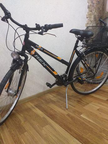 Велосипед REX R.TK.100. 28