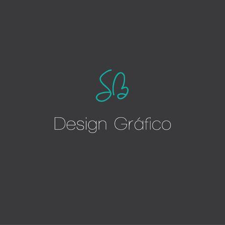 Design Gráfico e Multimédia