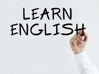 Репетитор з англійської мови, підготовка до ЗНО