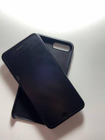 iPhone 7 plus 256 G