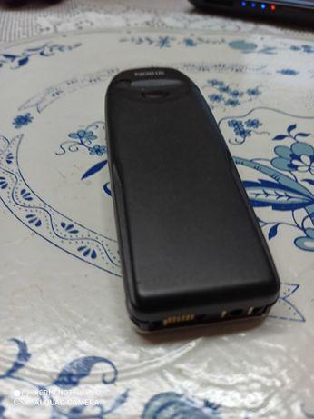 Nokia 6310i sprawną lecz do wymiany bateria.