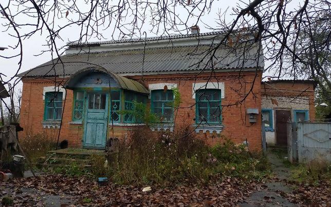 Продаж будинку Мізяківські Хутори