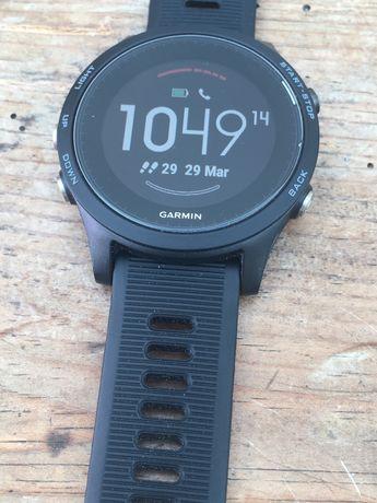 Relogio GPS Garmin Forerunner 935