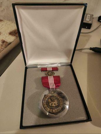 Медаль, награда, коллекция,