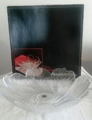 Fruteira Vintage Cristal D'Arques - Chinon (em caixa)