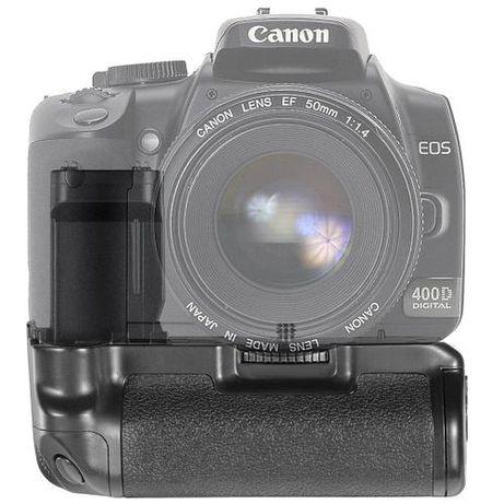 Аккумулятор Canon BG-E3 для CANON - Eos 350D, Eos 400D; CANON -