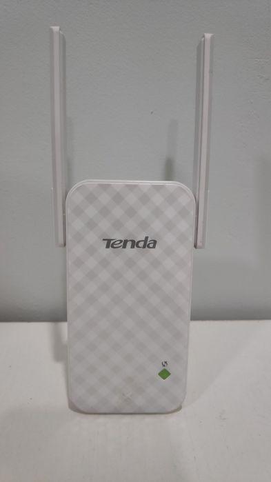 Ретранслятор Tenda A9 Оболонь - изображение 1