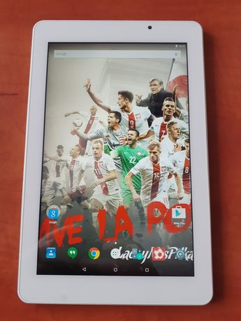 Tablet Modecom FreeTAB 9000 IPS ICG pzpn
