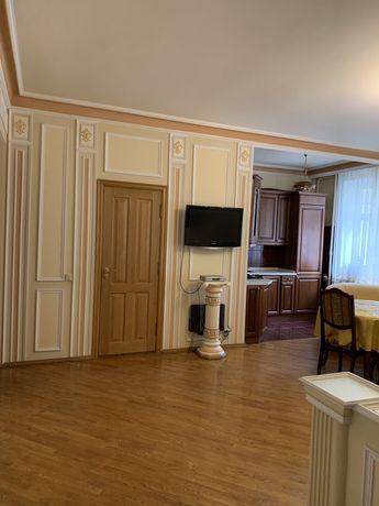 Продается 3-к квартира М Кловская ул. Первомайского д.4