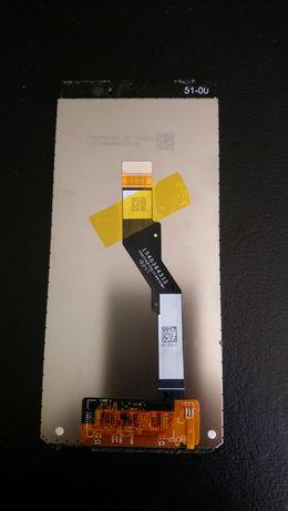 Тачскрин для Sony Xperia XA2 plus H4413