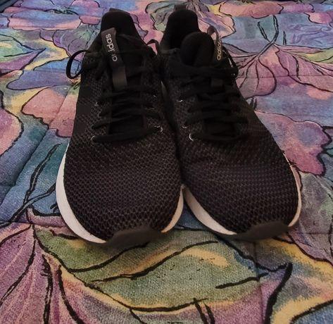 Adidas Questar BYD originais