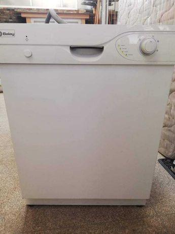 Máquina Lavar Loiça Balay