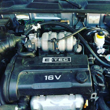 Сто диогностика замена капиталка двигателей ремонт подвески