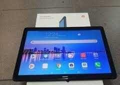 Планшет Huawei media pad T5 4/64 gb
