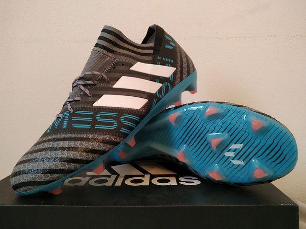 Korki Lanki Adidas Nemeziz Messi 17.1 FG r. 43 1/3 profesjonalne