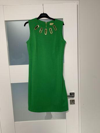 Sukienka Michel Kors