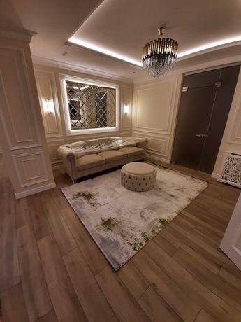 Ремонт квартир офісів в комплексі всі види робіт, якість гарантована