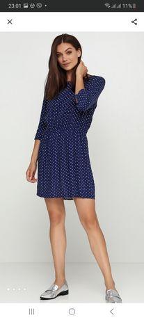 Сукня, платье H&M, Asos, Zara, boohoo