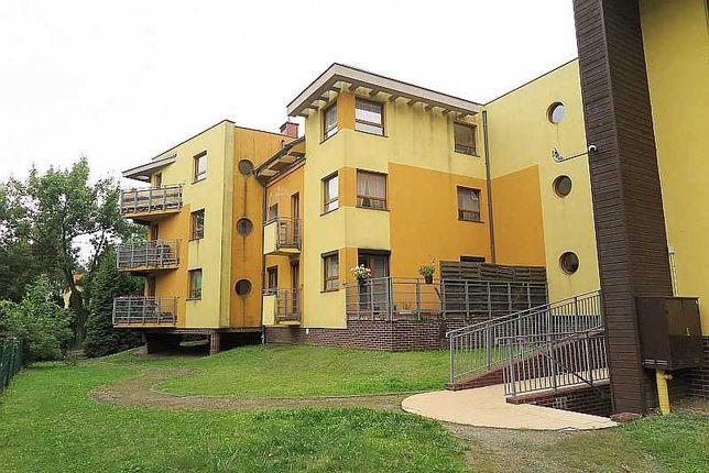 Krzyki, okolice Gaju, 78m2, komfortowe, miejsce postojowe, umeblowane