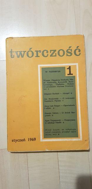 Książki Żeromski Literatura Polska Teatr Lektury Fiedler