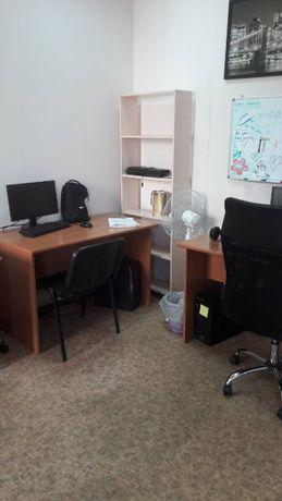 Офисные столы по 150 грн