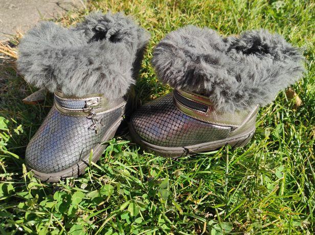 Угги , уги , чобітки , чоботи , сапоги , сапожки, ботинки
