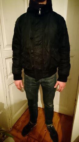 Richmond куртка оригинал, зима.