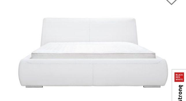 Sprzedam łóżko 160x200