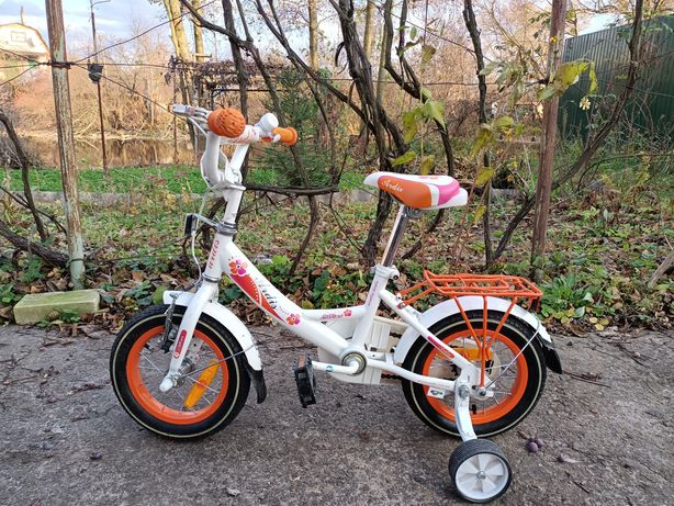 "Велосипед Аrdis lillies r12"""