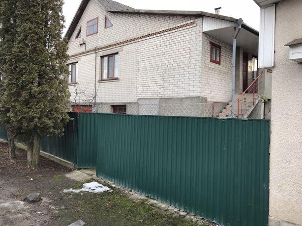 Продам або обміняю будинок на квартиру