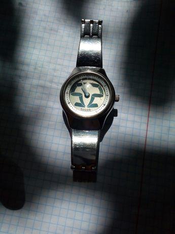 Американские часы унисекс FOSSIL JR-7843