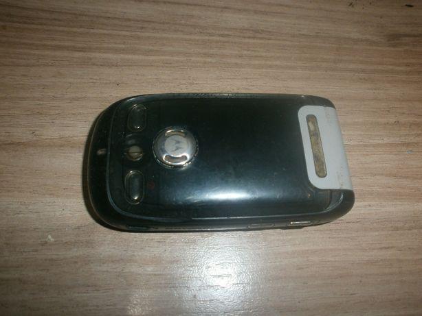 Смартфон Motorola A1200