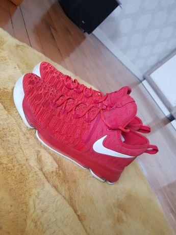 Nike KD9 44 STAN BDB
