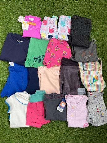 детский опт сток детская одежда микс