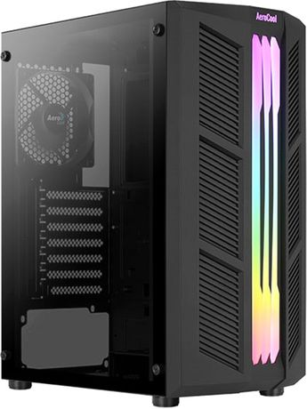Игровой системный блок, компьютер, ПК I5 3470 12Gb GTX 950 SSD+HDD