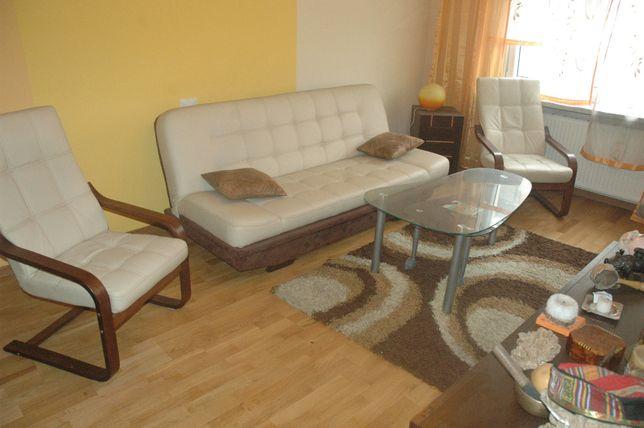 Sprzedam Mieszkanie Na Azorach